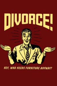 Divorce attorney Jacksonville