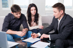 Divorce Attorney Tampa